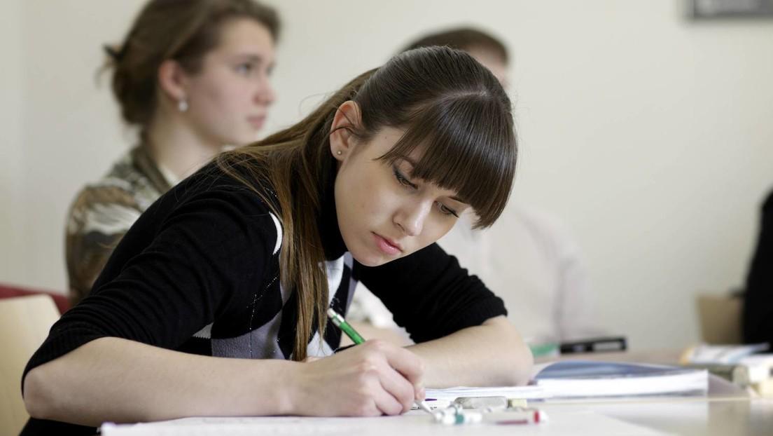 EU stellt 800.000 Euro für Studientage in der Ukraine bereit