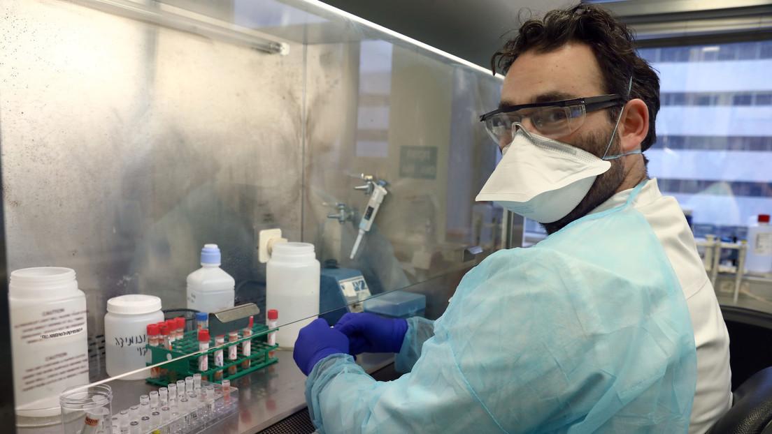 COVID-19-Behandlung für einen Euro? Mittel gegen Parasiten verringert Infektionszeit