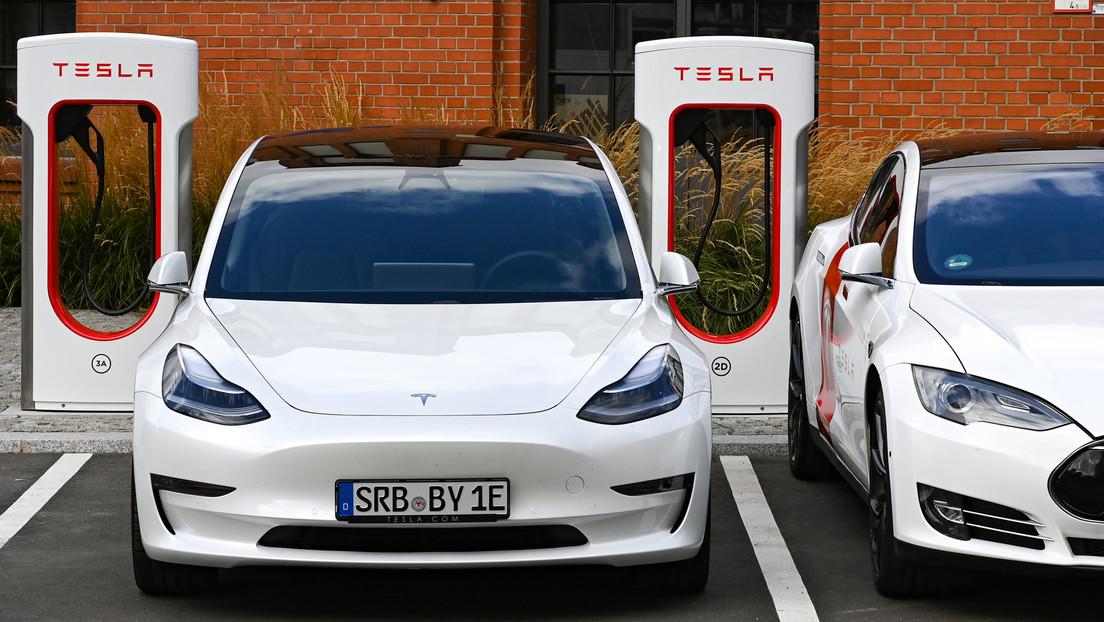 UNO: Umstieg auf Elektroautos auch in Entwicklungsländern nötig