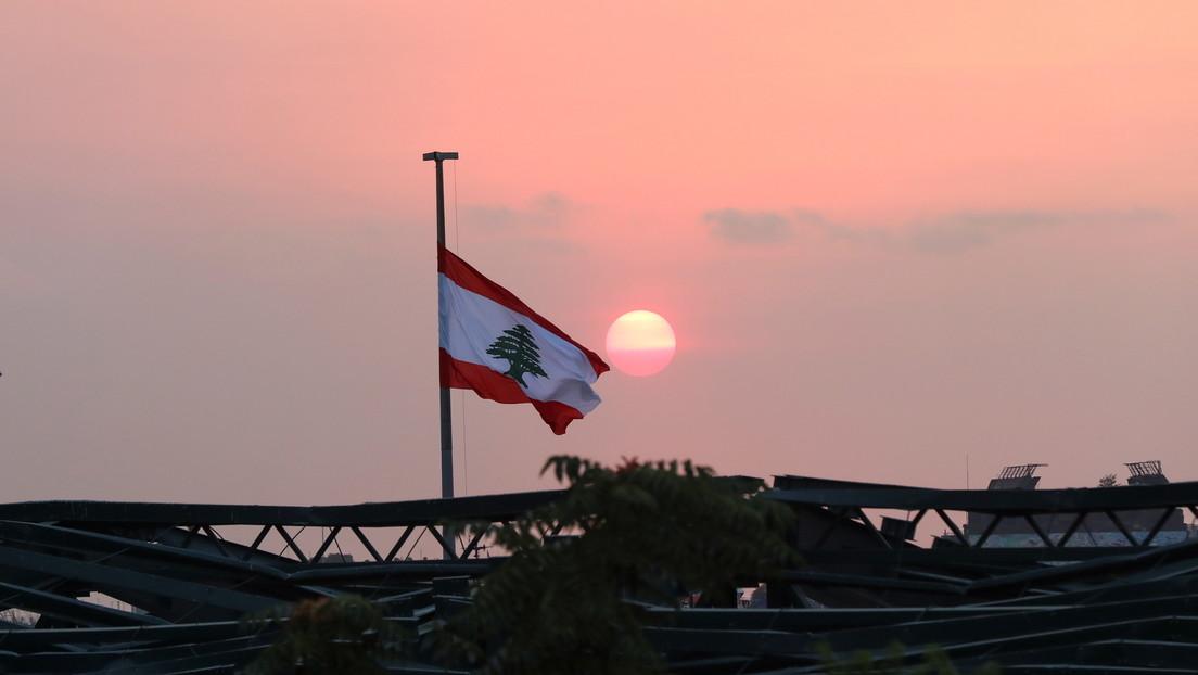 Ein Jahr nach Beirut-Explosion: Libanon als Schauplatz geopolitischer Konflikte