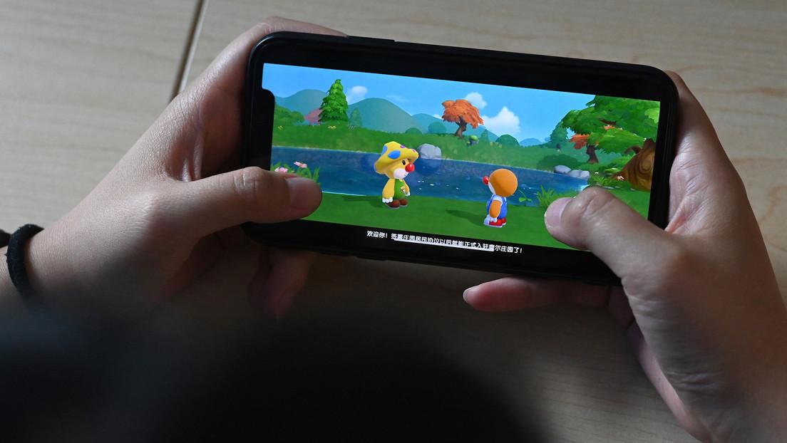 Corona-Einsamkeit weckt Triebe: Smartphone-Games waren 2020 in Deutschland beliebt wie nie