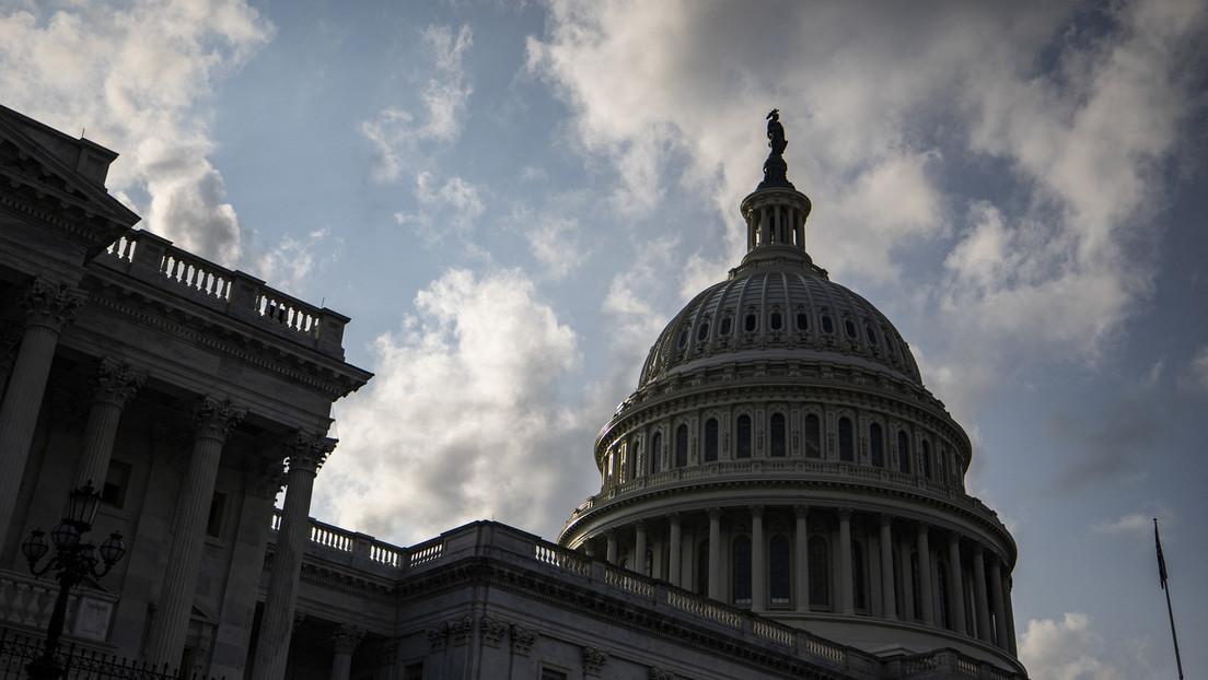 Irak: US-Senat beschließt Aufhebung der Kriegsgenehmigung gegen Irak von 2002