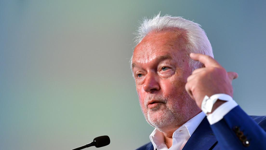 """Kubicki zum Ende kostenloser Tests: """"Der dreisteste Wortbruch der Regierung"""""""