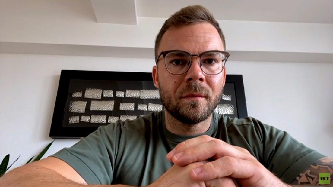 Rechtsanwalt André Miegel zu Polizeigewalt bei Corona-Protesten: Unabhängige Überprüfung notwendig