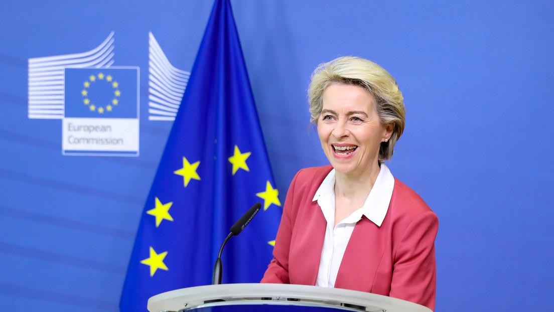 Die EU-Verträge mit Pfizer und Moderna sind ein Skandal – so oder so