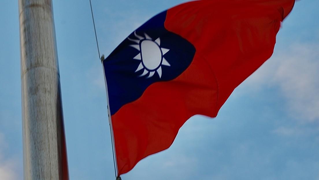 Provokation für Peking: USA genehmigen weiteren Waffenverkauf an Taiwan