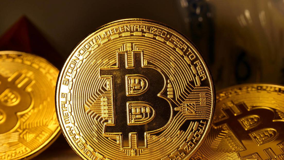 Russland schafft neuen Dienst zur Überwachung von Kryptowährung