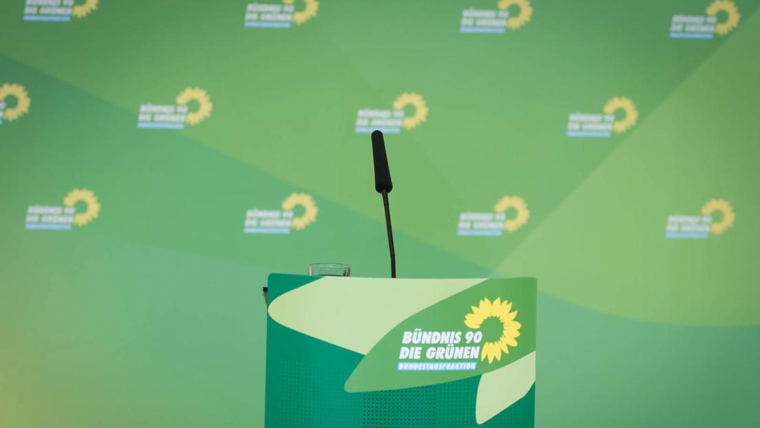 Grüne im Saarland endgültig nicht zur Wahl mit Landesliste zugelassen