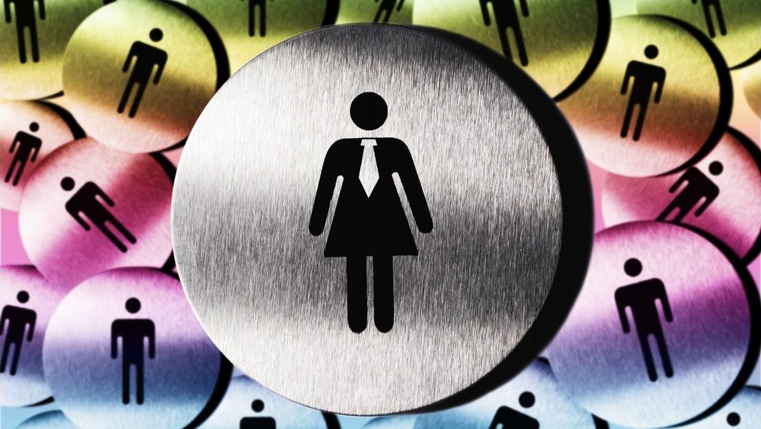 Männer rausgeschnitten: Falsche Frauenpower auf Wahlkampffoto der Grünen