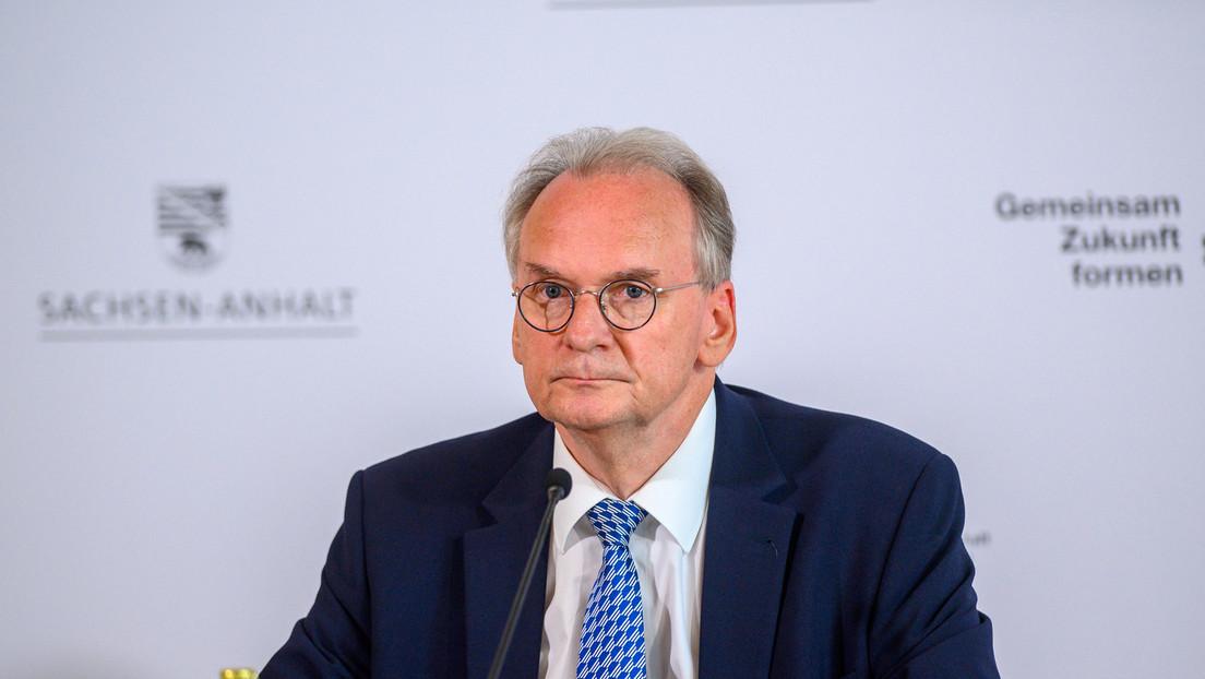 """Empörung nach Rundfunkurteil des Bundesverfassungsgerichts: """"Landtage ein Stück weit entmachtet"""""""