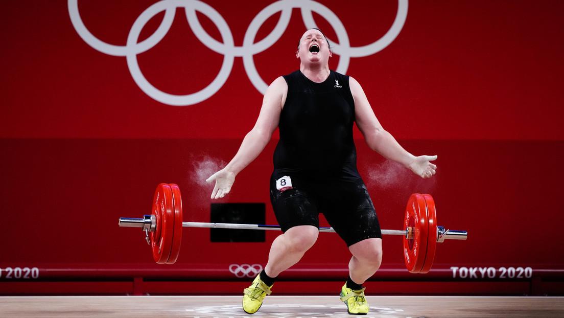 LGBT-Athleten obszön beschimpft: IOC fordert Erklärung von russischen TV-Sendern