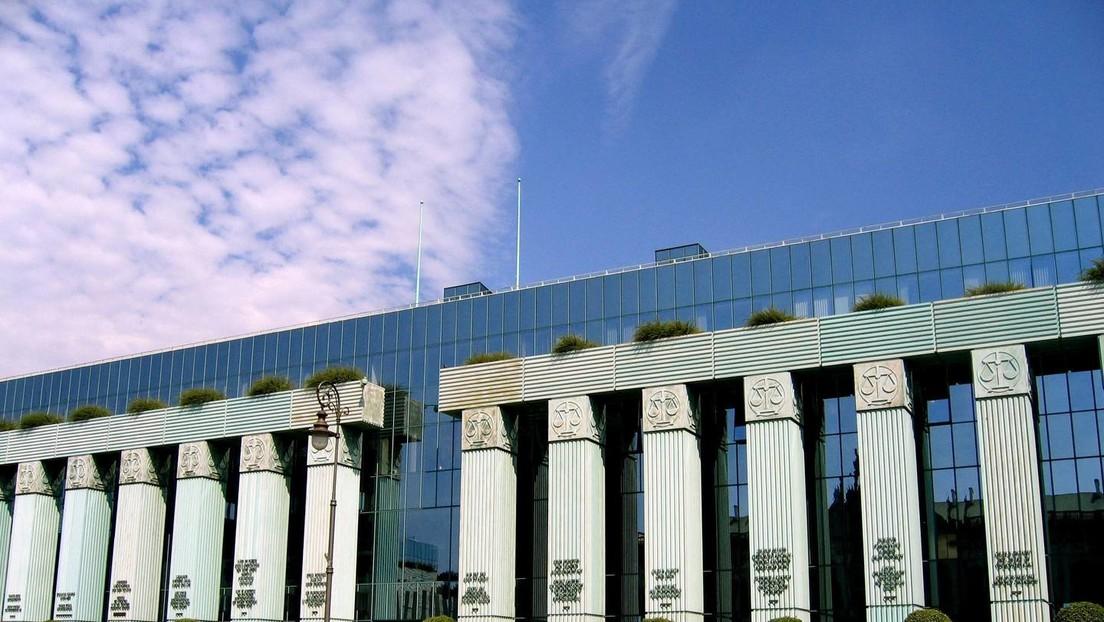 Wegen Zwist mit der EU – Oberster Gerichtshof in Polen setzt Arbeit der Disziplinarkammer aus