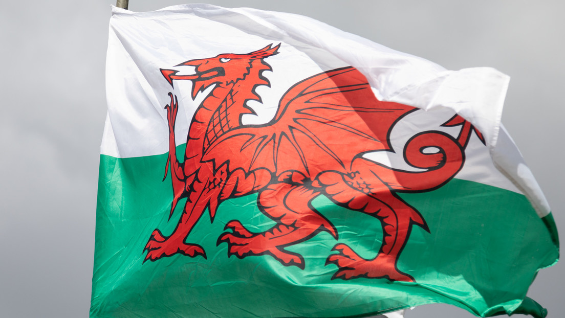 Wales schafft die meisten Corona-Regeln ab