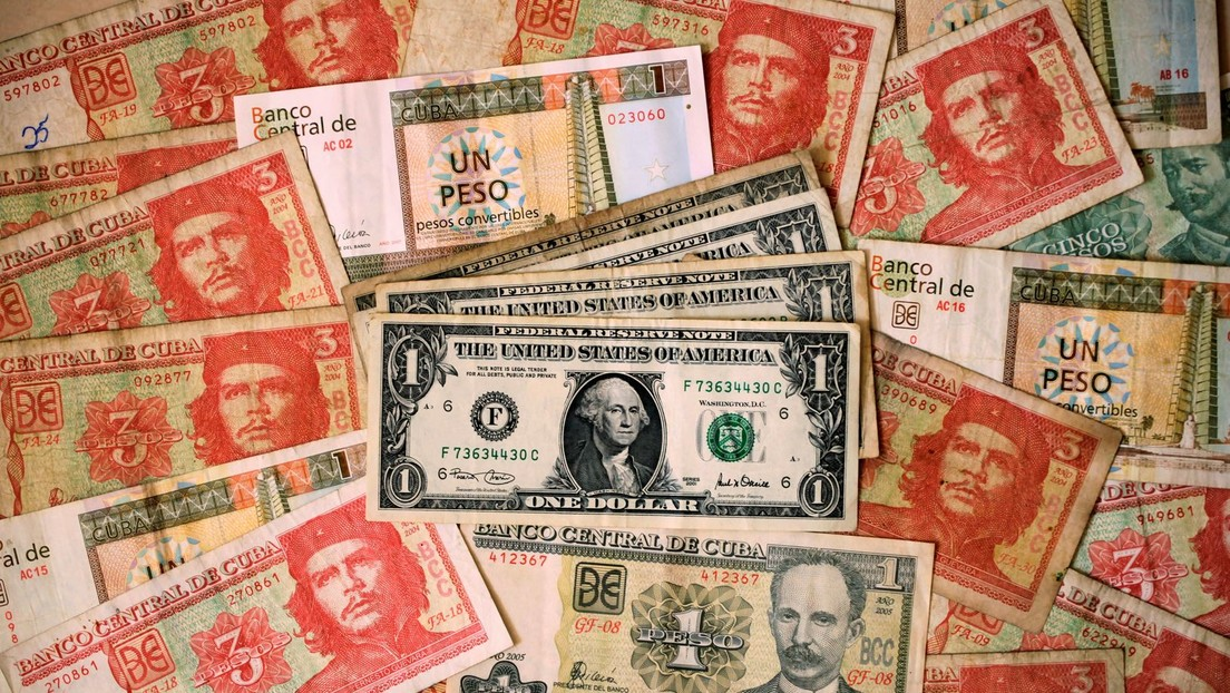 Kuba erlaubt kleine und mittlere Unternehmen