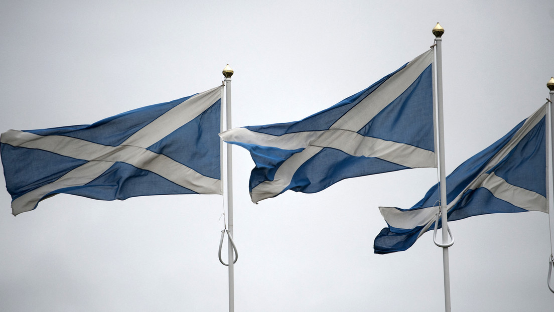 Auf in die Pubs und Nachtklubs: Schottland schafft fast alle Corona-Regeln ab