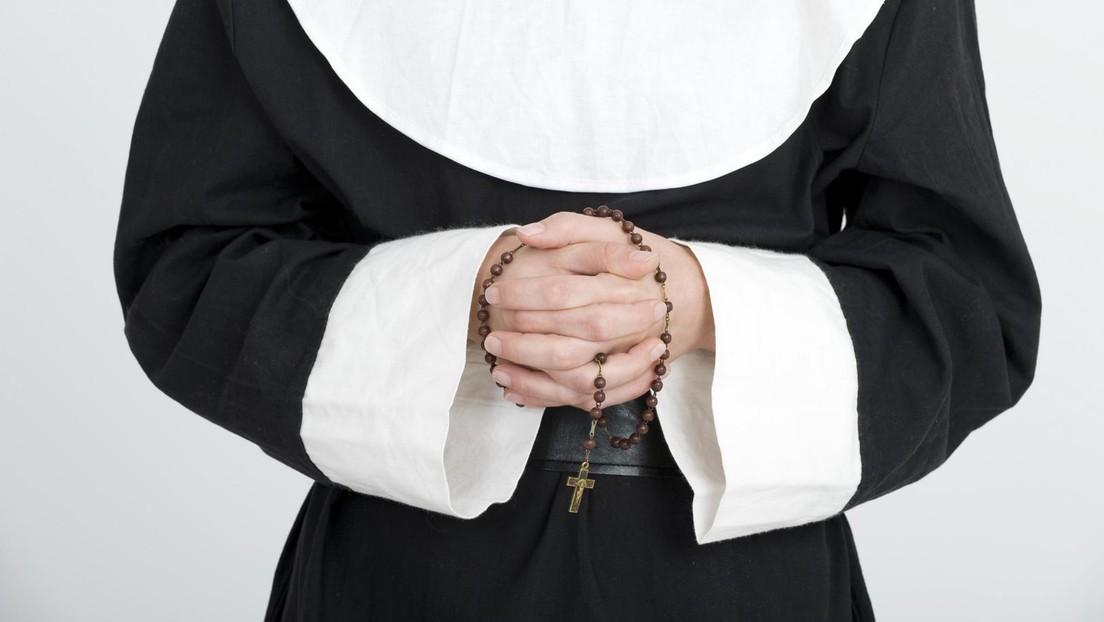 Karriere mit Gottes Hilfe: Facebook lässt Nutzer um Gebete für Vorstellungsgespräche bitten