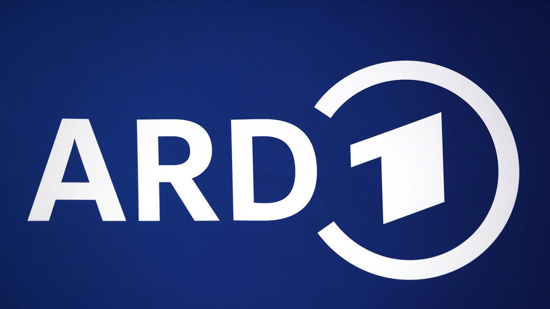 Umfrage: Fast jeder zweite Deutsche hält Berichte von ARD und ZDF für nicht ausgewogen
