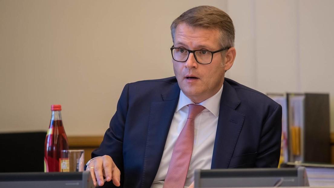 """Amri-Untersuchungsausschuss verzeichnet Fehler beim """"Gefährdermanagement"""""""