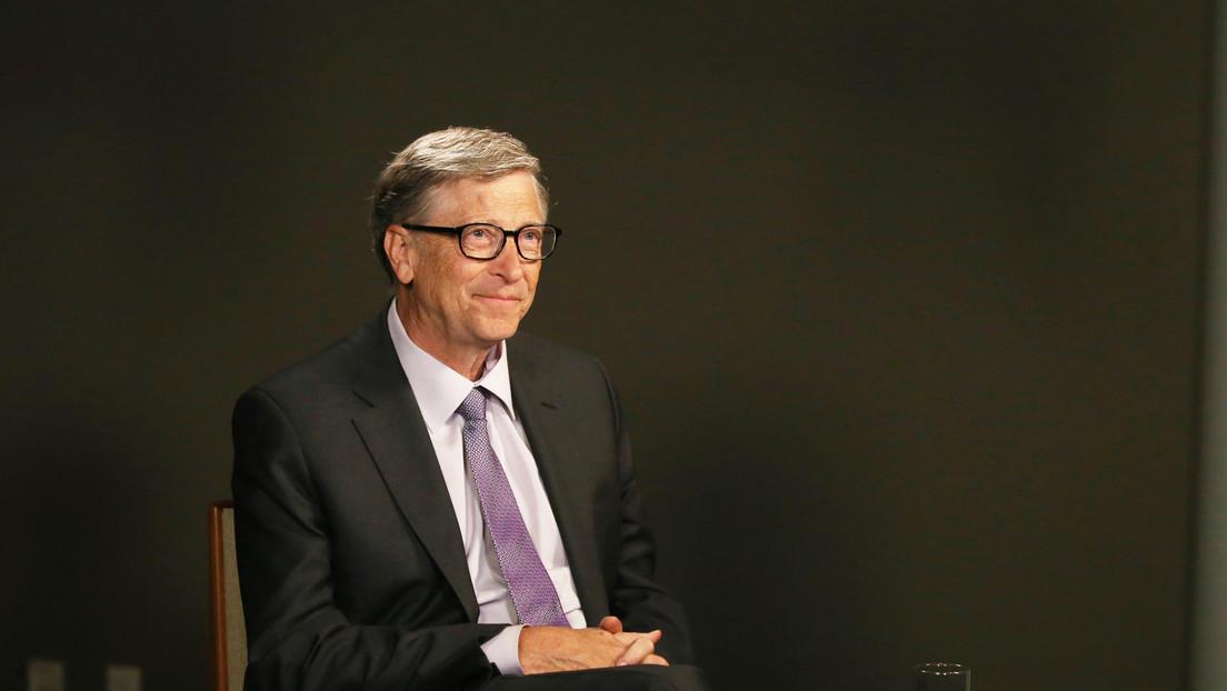 Bill Gates und Jeffrey Epstein: Weitere Verbindungen werden bekannt