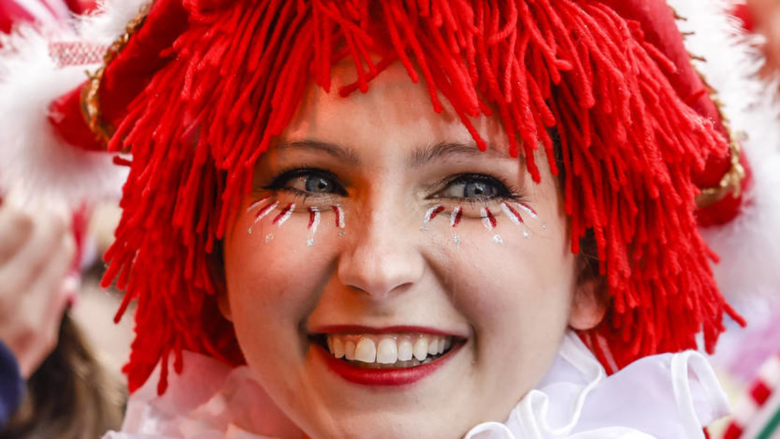 Rheinischer Karneval nur für Geimpfte
