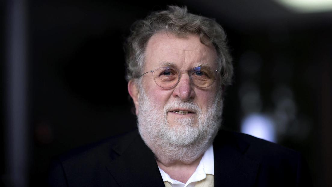 """STIKO-Chef kritisiert """"Aktionismus"""" und """"Erwartungshaltung"""" der Politik"""