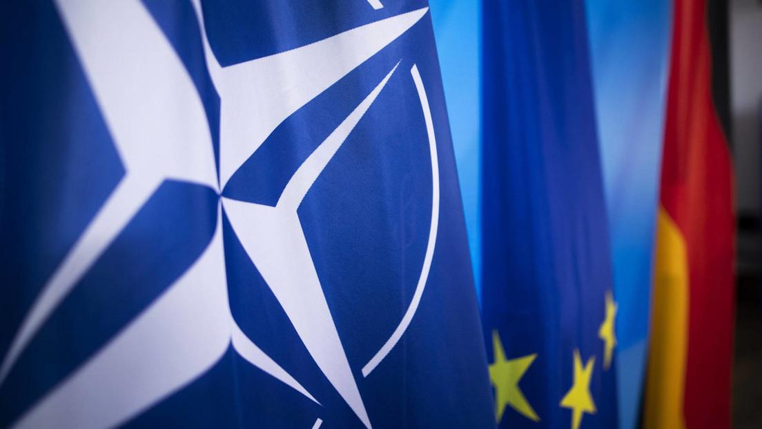 NATO ruft Taliban zu politischer Lösung auf