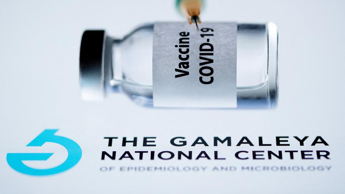 Epidemiologe Michael Toole: Bei der Entscheidung über Zulassung von Impfstoffen geht es um Politik