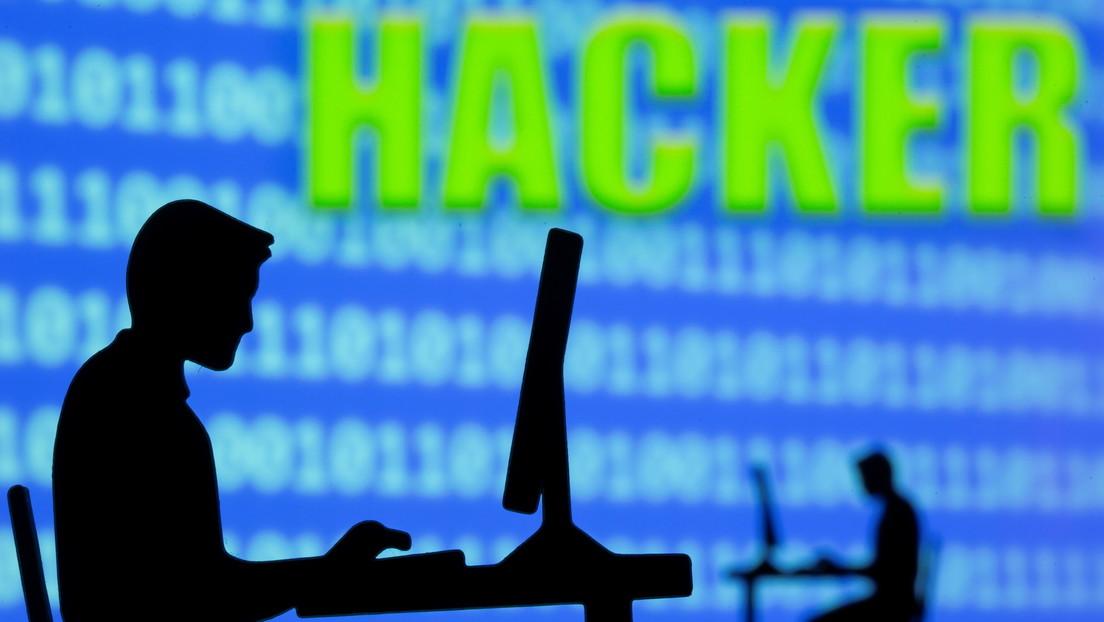 Größter Überfall in Krypto-Geschichte: Hacker stehlen mehr als 500 Millionen Euro