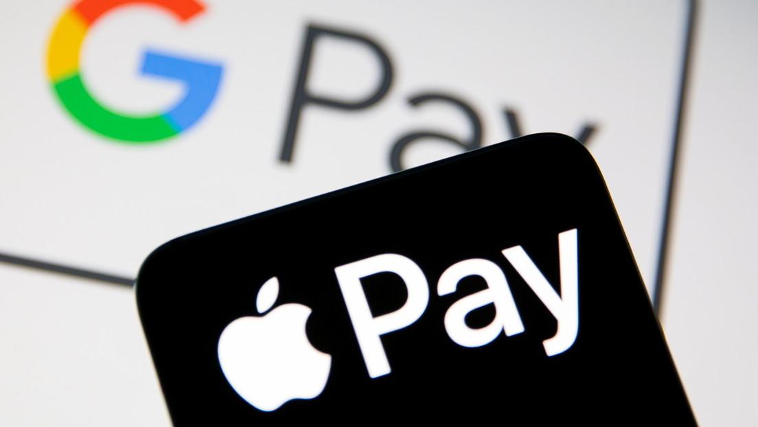 """US-Gesetzgeber wollen """"räuberisches"""" Verhalten der App Stores von Apple und Google eindämmen"""