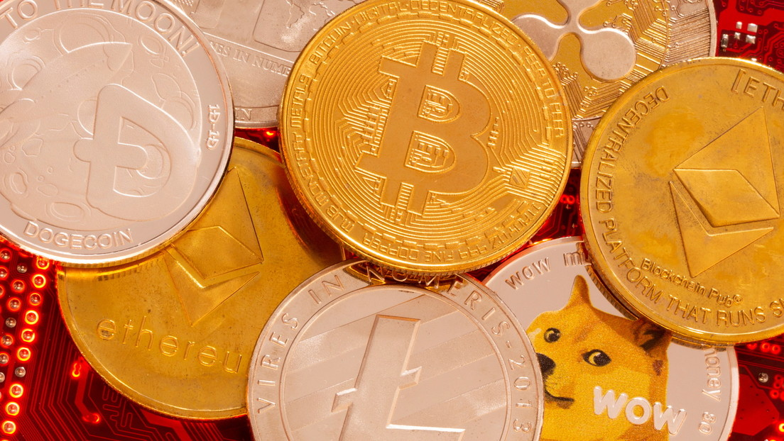 """Hacker gibt Hälfte der gestohlenen Krypto-Beute zurück: """"Kein großes Interesse an Geld"""""""
