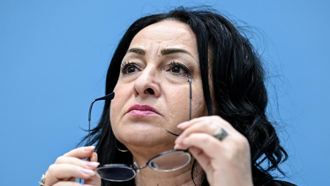 """""""Noch nicht ausreichend!"""" Berliner Gesundheitsenatorin ruft Kinder zur Corona-Impfung auf"""