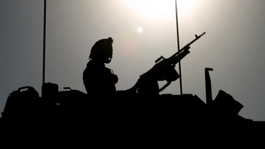 Amnesty: Mit Verkauf von Waffen an Saudi-Arabien verstößt Kanada gegen internationales Recht