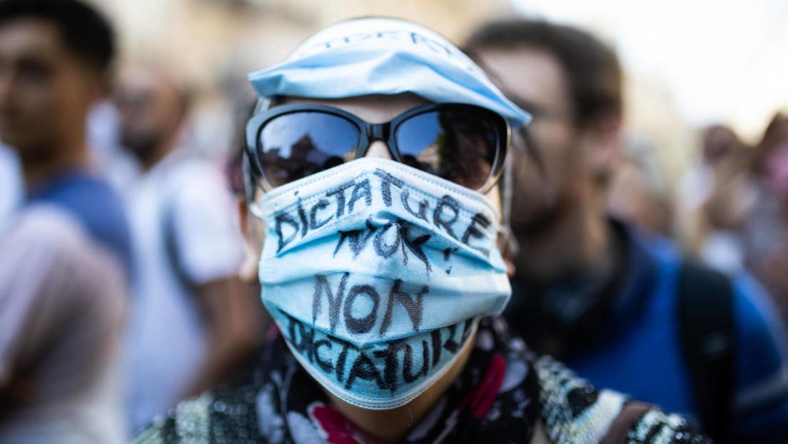 Dänemark: Ab dem Wochenende keine Masken mehr in Bussen und Bahnen