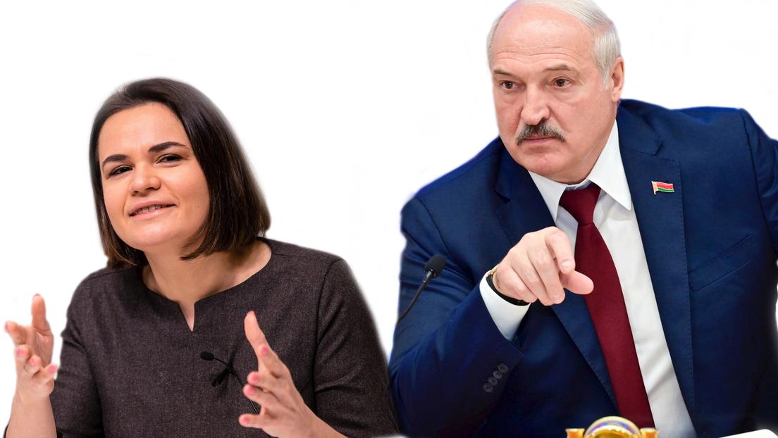 Weißrussland ein Jahr nach dem gescheiterten Staatsstreich – eine Bestandaufnahme