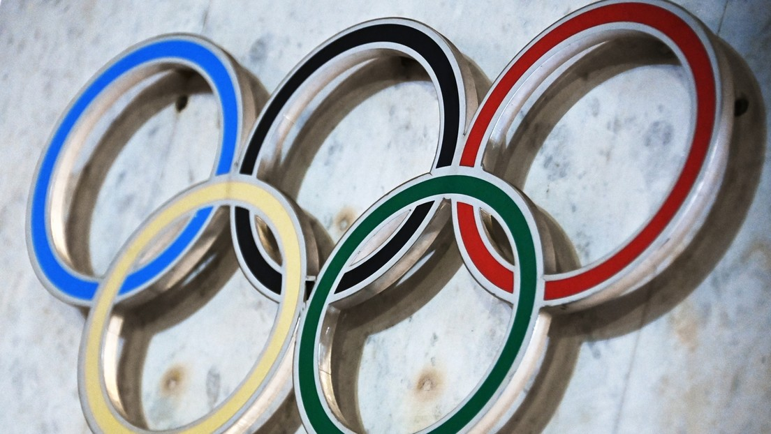 Lawrow: Russland will sich um die Olympischen Sommerspiele 2036 bewerben