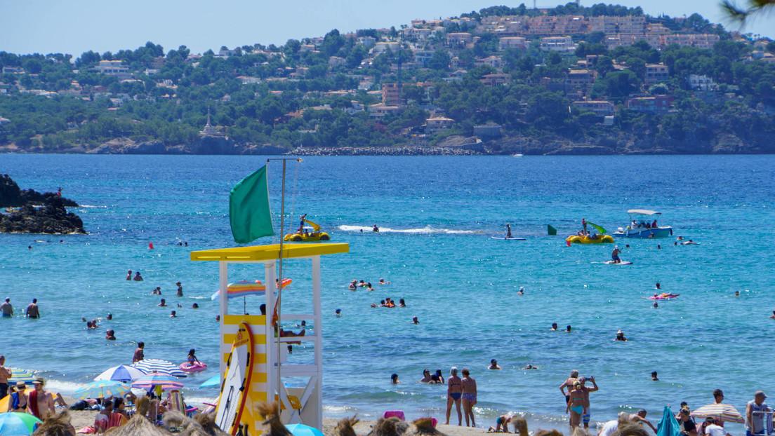 RKI erklärt Türkei und USA zu Corona-Hochrisikogebieten