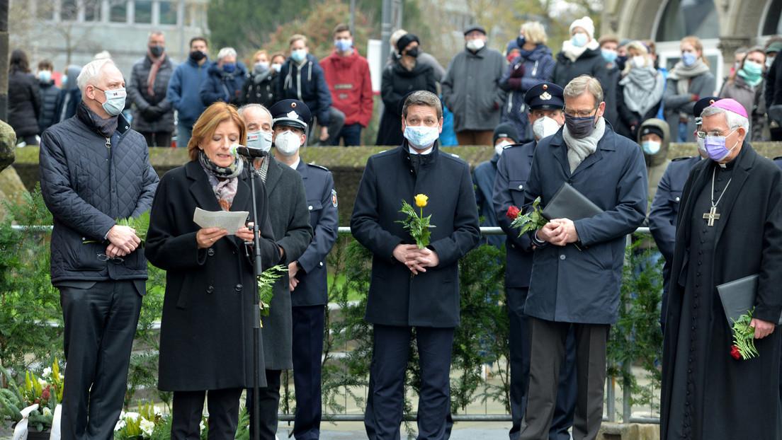 Amokfahrt mit fünf Toten in Trier: Prozessauftakt und Frage der Schuldfähigkeit