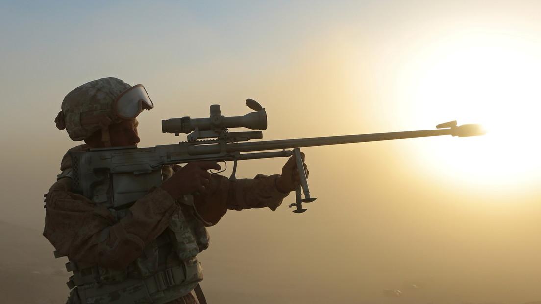 OVKS zu Afghanistan: Tadschikistan kontrolliert Grenze und ist bei Bedrohung bereit zu handeln