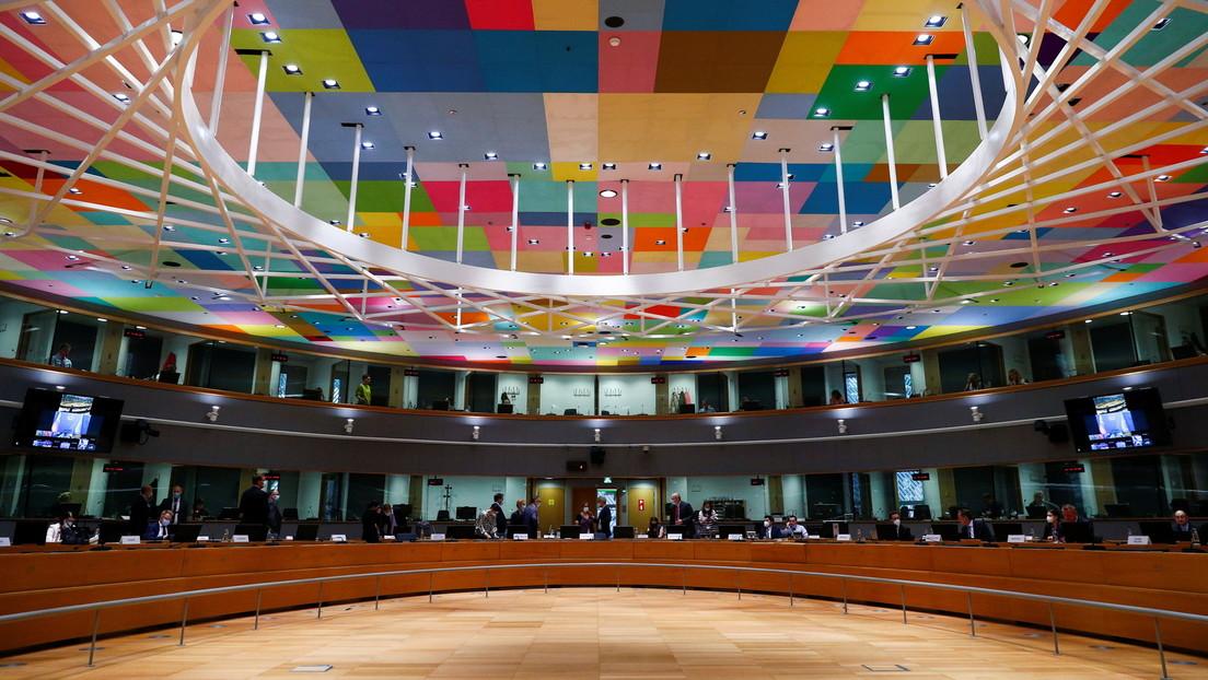 Brüssel: Taliban haben den Krieg gewonnen – nun muss ein Dialog mit ihnen her