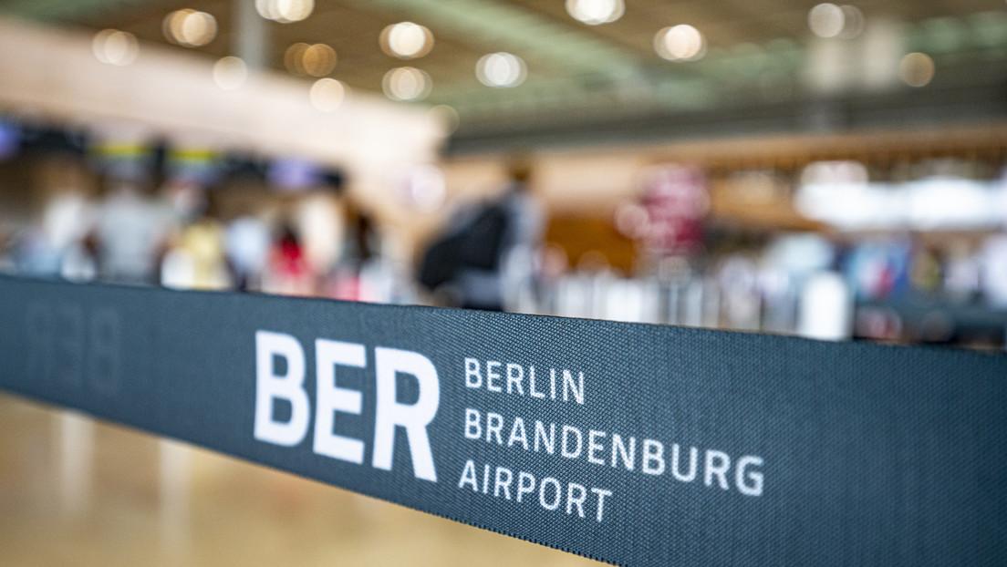 BER-Untersuchungsausschuss: Experten statt Politiker in den Aufsichtsrat