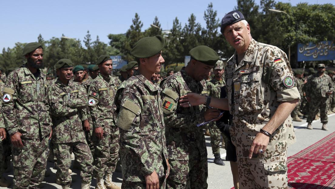 Die Kosten der Katastrophe – Wie teuer war der Afghanistan-Einsatz wirklich?