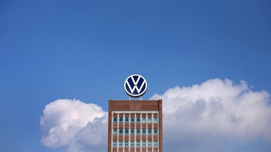 """""""Audianer_innen"""" – Mitarbeiter verklagt Volkswagen wegen Gendersprache"""