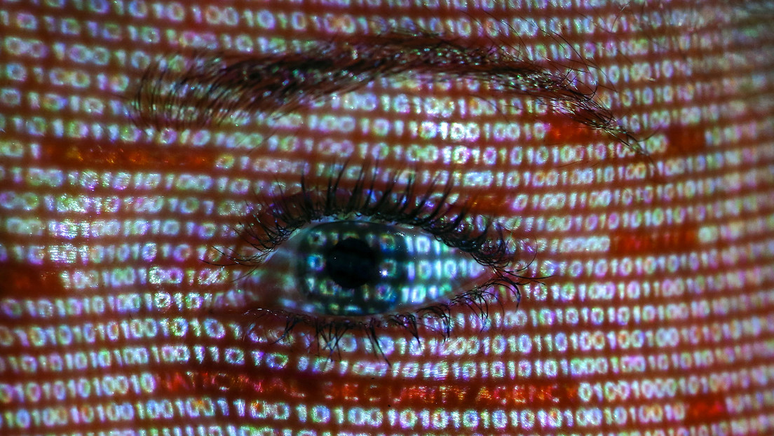 China: Neues Gesetz zum Schutz personenbezogener Daten soll Privatsphäre der Bürger schützen