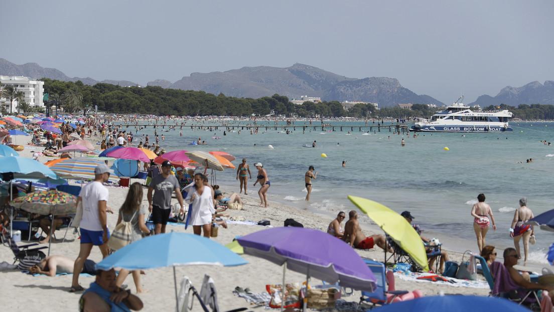 Nach Impfung: 19-Jähriger Deutscher stirbt auf Mallorca
