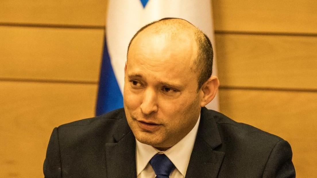 Israel will Schüler im Unterricht impfen