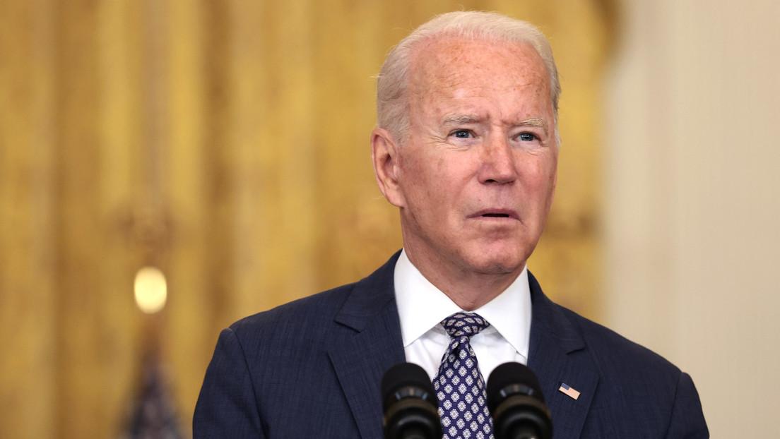 USA: Außenminister Blinken müht sich vergeblich, Bidens Sicht auf Afghanistan zu erklären