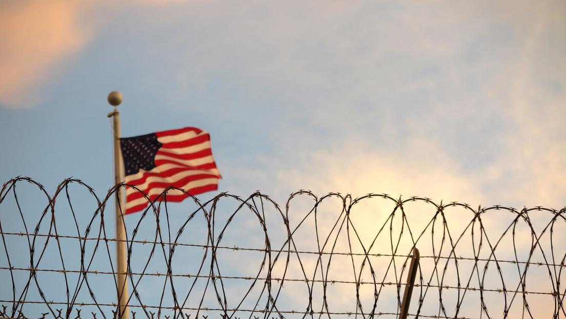 Kein Sinneswandel nach Guantanamo: Mehr als 200 ehemalige Häftlinge fanden ihre Zukunft im Terror