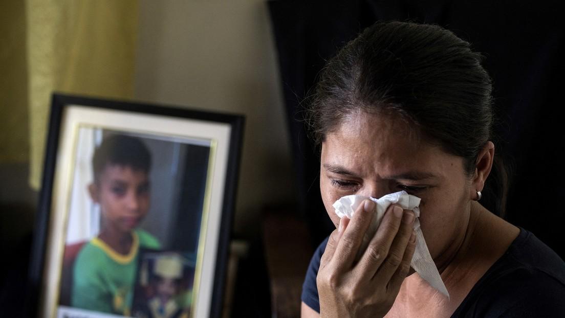 Corona-Impfung ohne Risiko? – Sanofis Dengue-Desaster als Warnung vor Langzeit-Nebenwirkungen