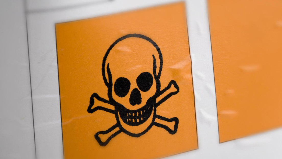 Giftanschlag an TU Darmstadt – Mordkommission ermittelt