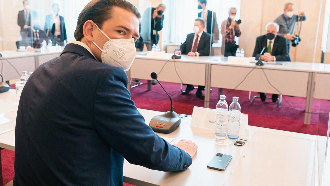 Österreich: Experten vermissen aussagekräftige Daten zur COVID-19-Pandemie
